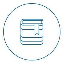 Configurateur Placolog<sup>&reg;</sup> offline