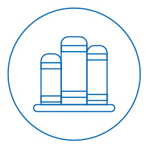 Configurateur Placolog<sup>&reg;</sup> online